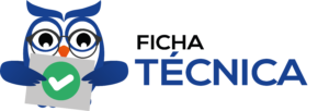 Ficha técnica do concurso PC AM